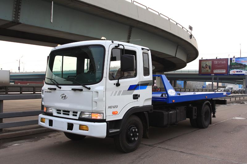 Hyundai-HD-120-3