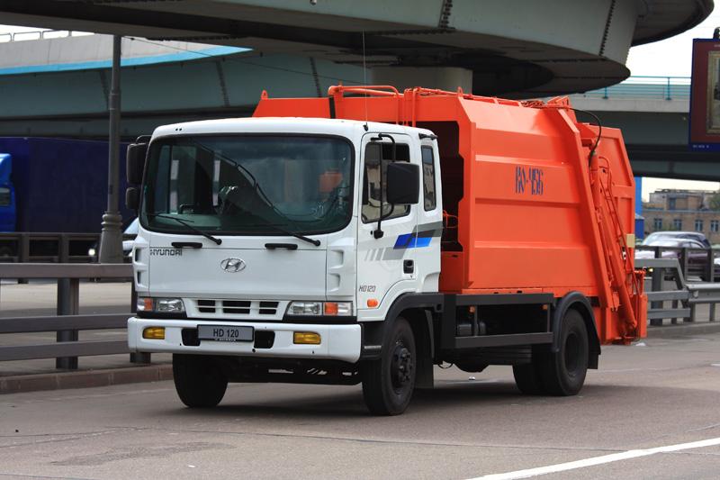 Hyundai-HD-120-4