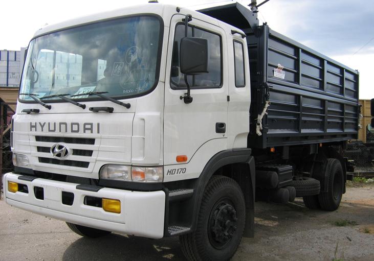 Hyundai-HD-170-zernovoz
