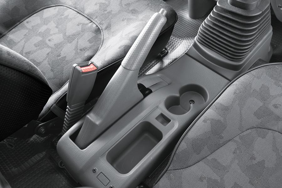 Hyundai-HD-65-salon-2