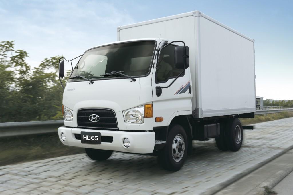 Hyundai-HD-65