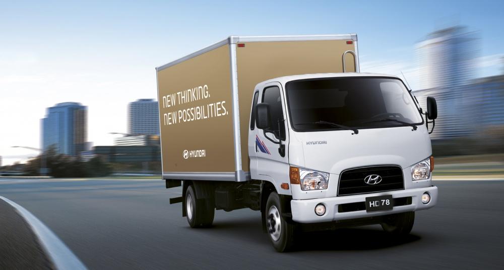 Hyundai-HD-78-1