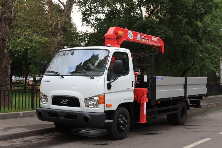 Hyundai-HD-78-3