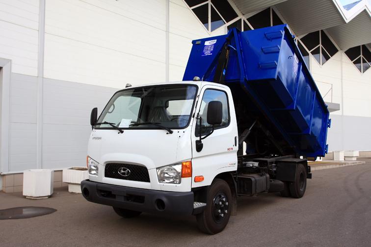 Hyundai-HD-78-4